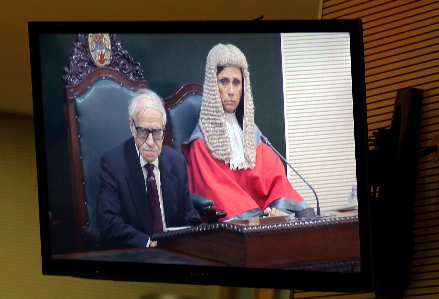 9-de-diciembre-de-2015-ceremonia-inaugural-del-nuevo-parlamento-de-gibraltar_23525581062_o