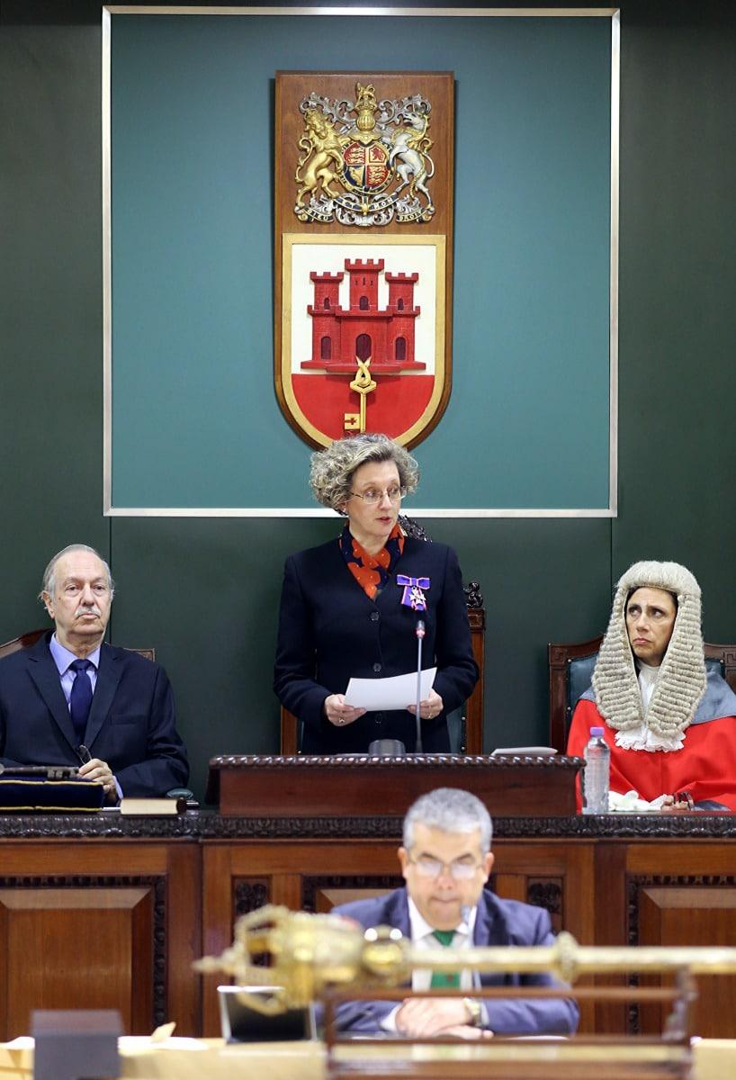 9-de-diciembre-de-2015-ceremonia-inaugural-del-nuevo-parlamento-de-gibraltar_23551695861_o