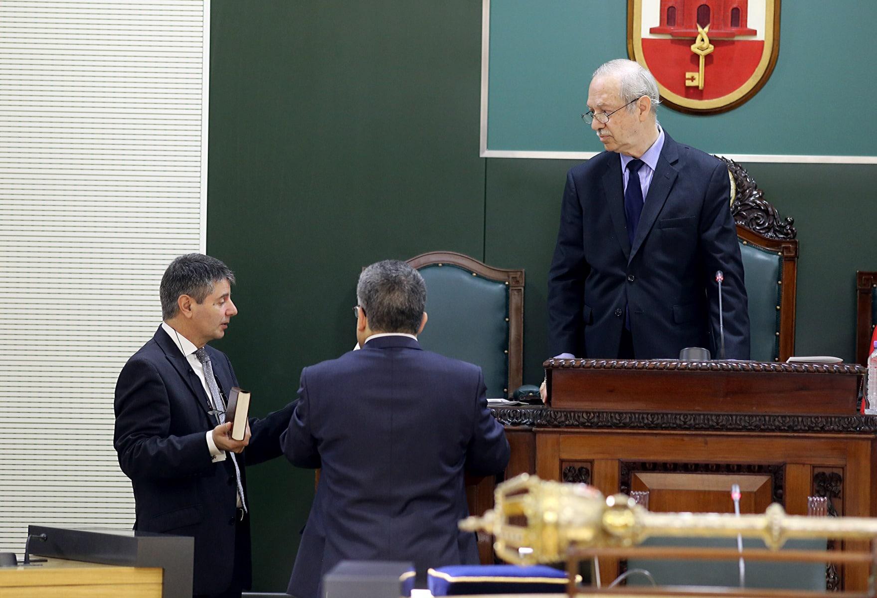 9-de-diciembre-de-2015-ceremonia-inaugural-del-nuevo-parlamento-de-gibraltar_23551716241_o
