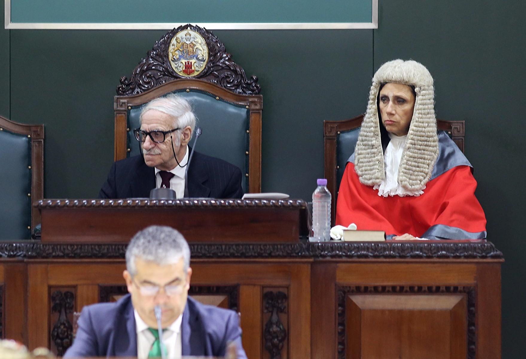 9-de-diciembre-de-2015-ceremonia-inaugural-del-nuevo-parlamento-de-gibraltar_23551727711_o