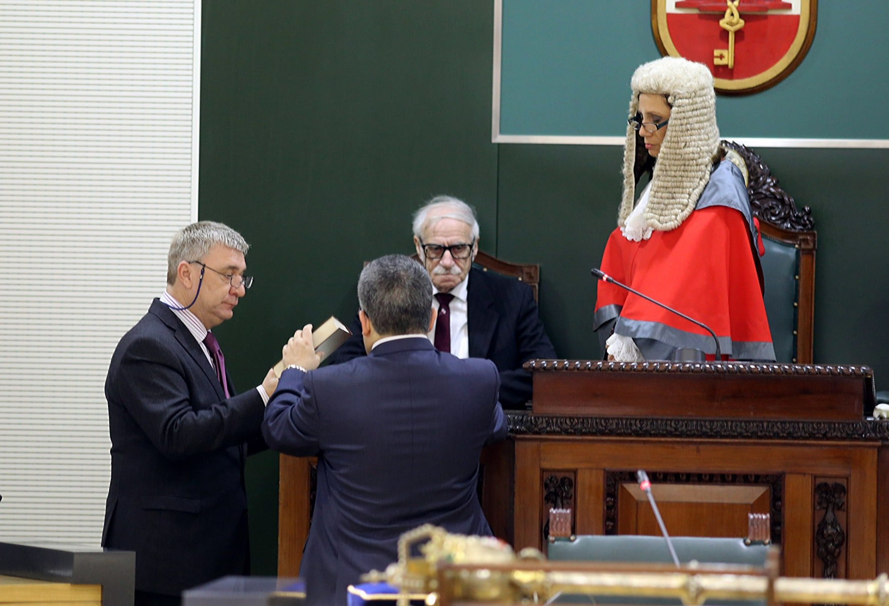 9-de-diciembre-de-2015-ceremonia-inaugural-del-nuevo-parlamento-de-gibraltar_23551764931_o