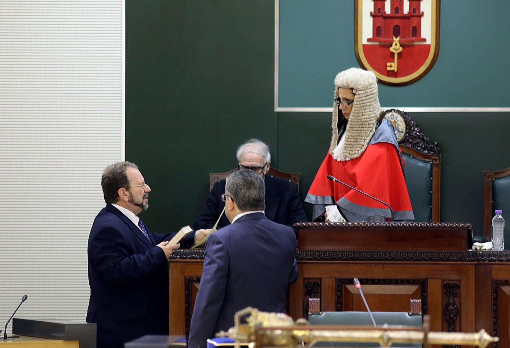 9-de-diciembre-de-2015-ceremonia-inaugural-del-nuevo-parlamento-de-gibraltar_23551779011_o