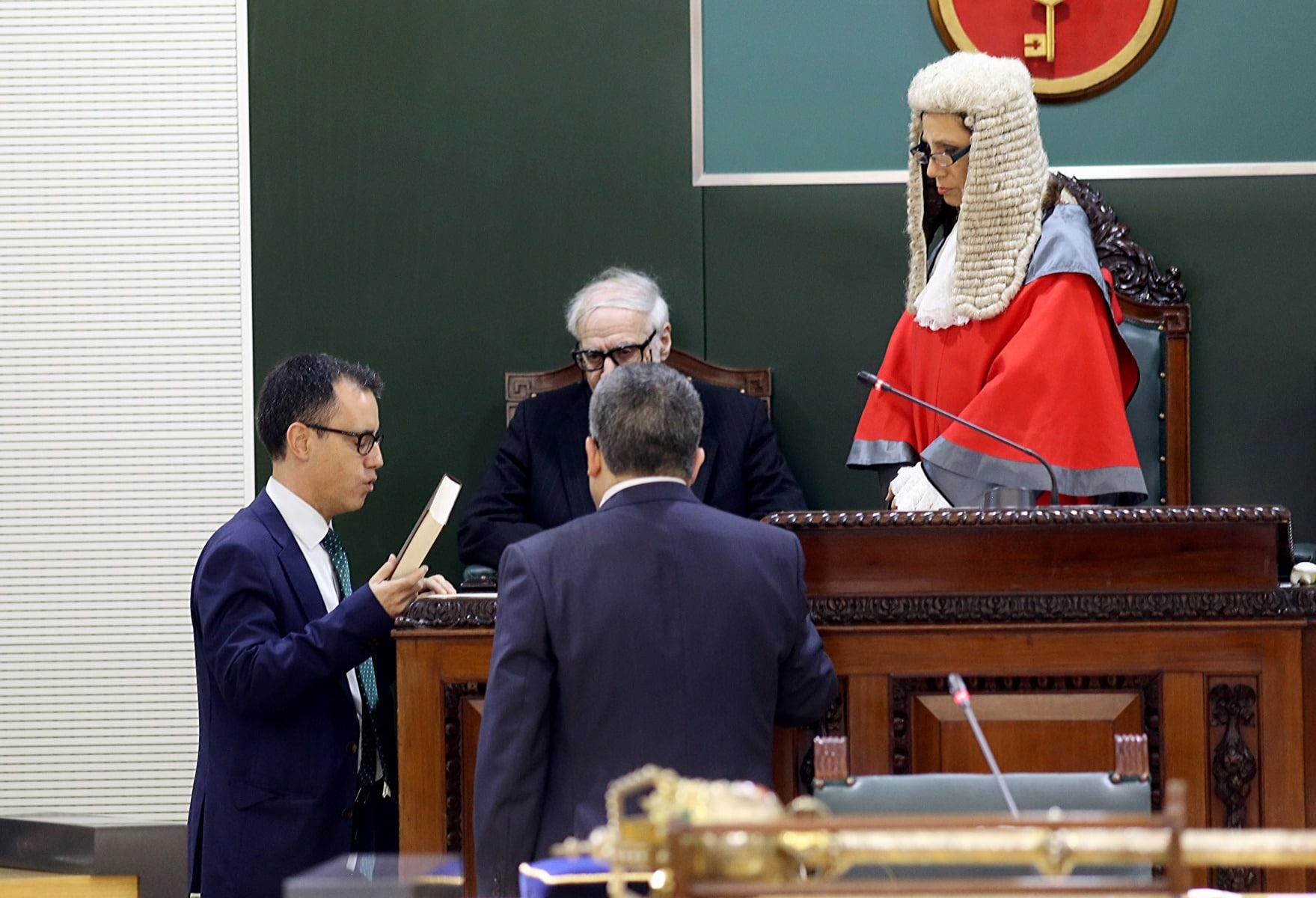 9-de-diciembre-de-2015-ceremonia-inaugural-del-nuevo-parlamento-de-gibraltar_23551781221_o