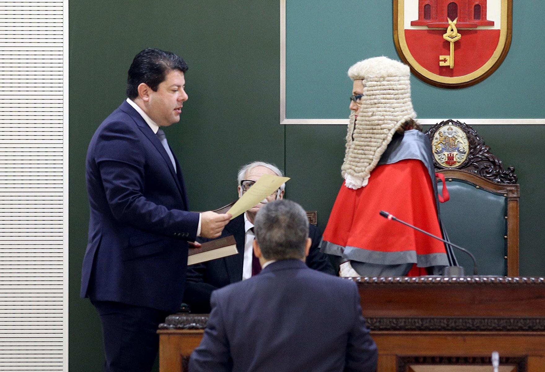 9-de-diciembre-de-2015-ceremonia-inaugural-del-nuevo-parlamento-de-gibraltar_23551784431_o