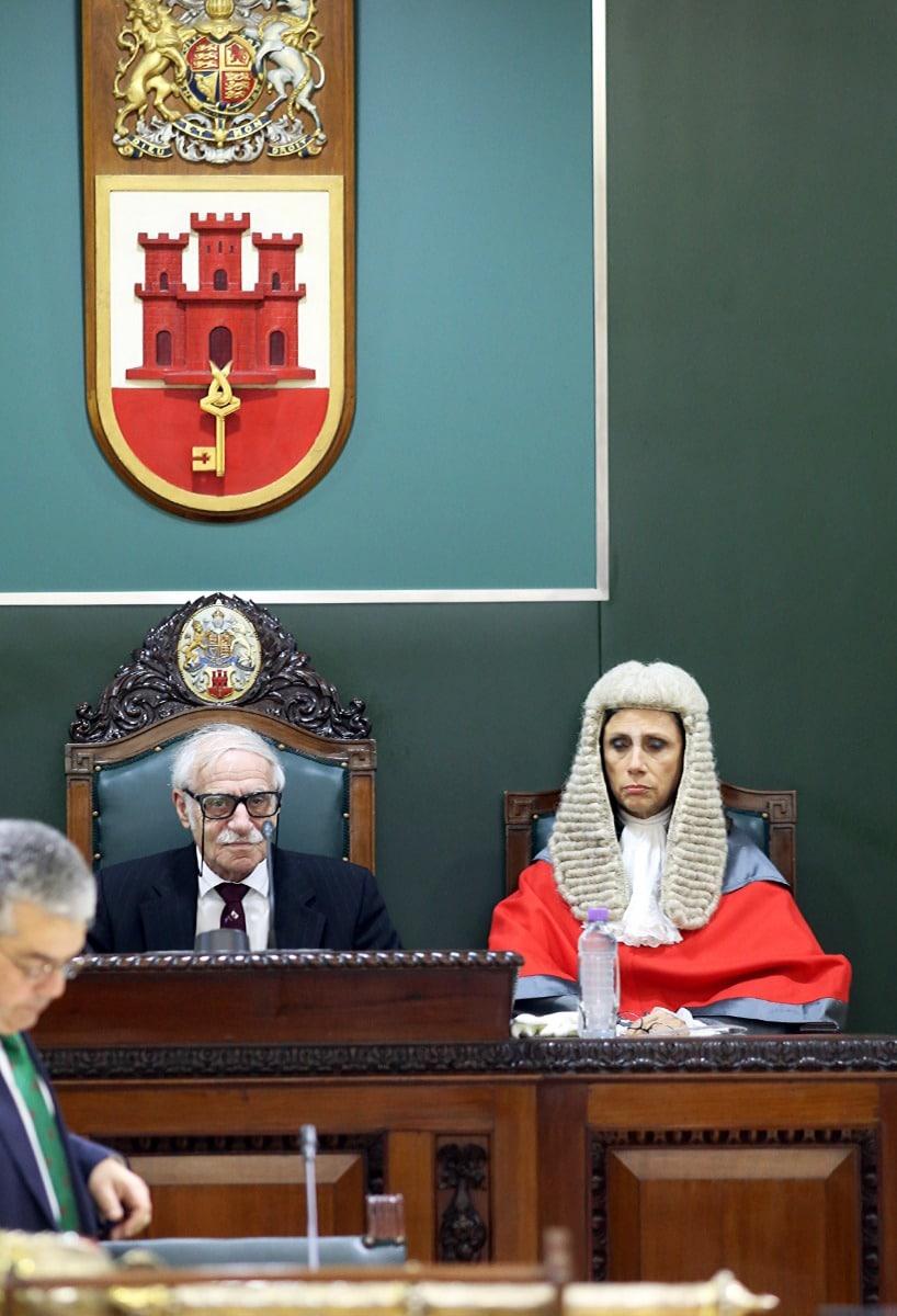 9-de-diciembre-de-2015-ceremonia-inaugural-del-nuevo-parlamento-de-gibraltar_23551787291_o