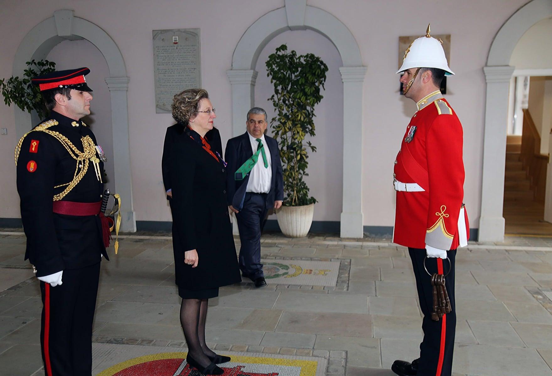 9-de-diciembre-de-2015-ceremonia-inaugural-del-nuevo-parlamento-de-gibraltar_23608024956_o