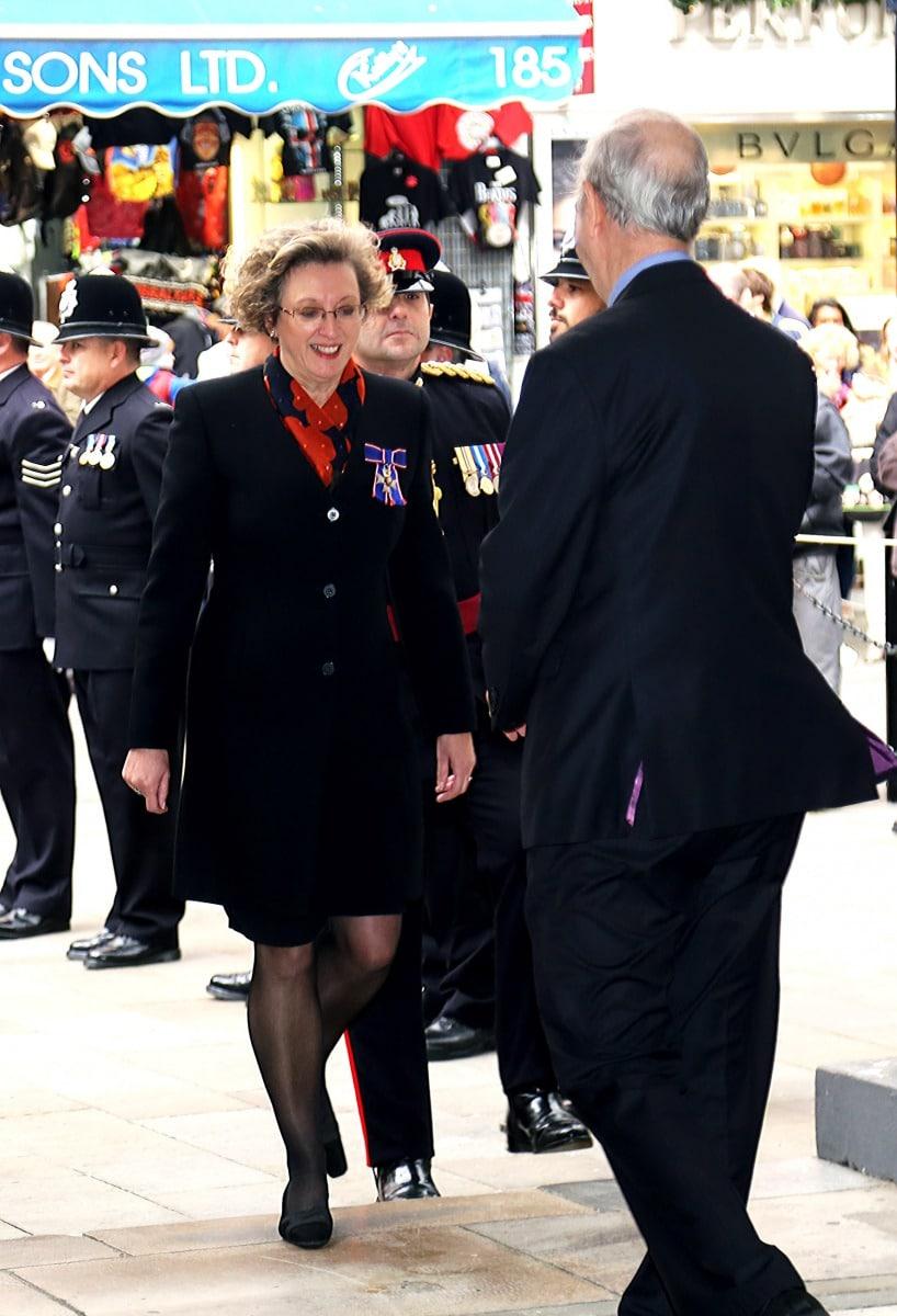 9-de-diciembre-de-2015-ceremonia-inaugural-del-nuevo-parlamento-de-gibraltar_23608026966_o