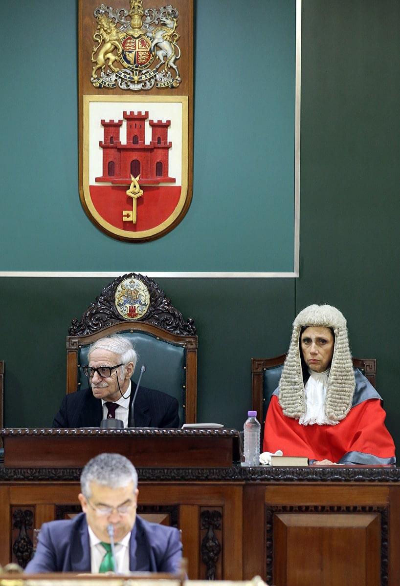 9-de-diciembre-de-2015-ceremonia-inaugural-del-nuevo-parlamento-de-gibraltar_23608053056_o