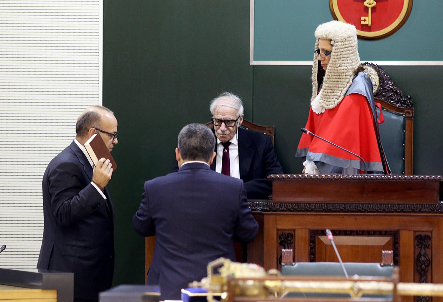 9-de-diciembre-de-2015-ceremonia-inaugural-del-nuevo-parlamento-de-gibraltar_23608097306_o