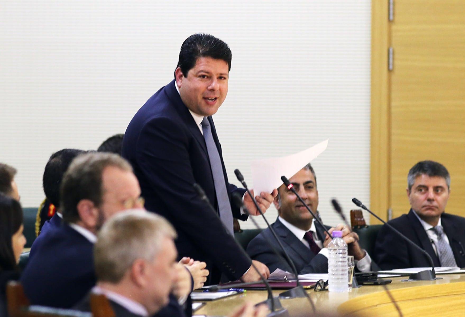 9-de-diciembre-de-2015-ceremonia-inaugural-del-nuevo-parlamento-de-gibraltar_23634122595_o