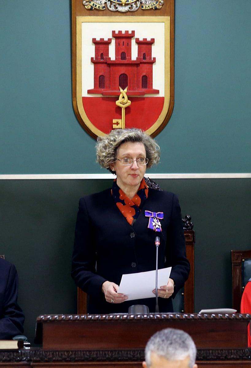 9-de-diciembre-de-2015-ceremonia-inaugural-del-nuevo-parlamento-de-gibraltar_23634130085_o