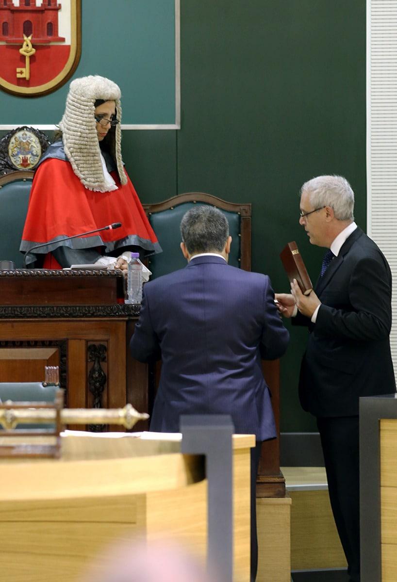 9-de-diciembre-de-2015-ceremonia-inaugural-del-nuevo-parlamento-de-gibraltar_23634170135_o