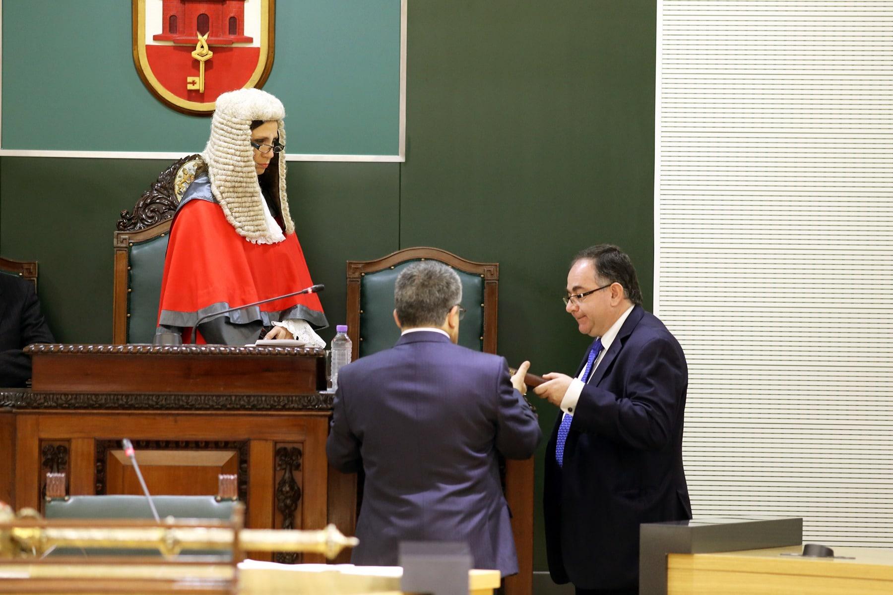 9-de-diciembre-de-2015-ceremonia-inaugural-del-nuevo-parlamento-de-gibraltar_23634178545_o