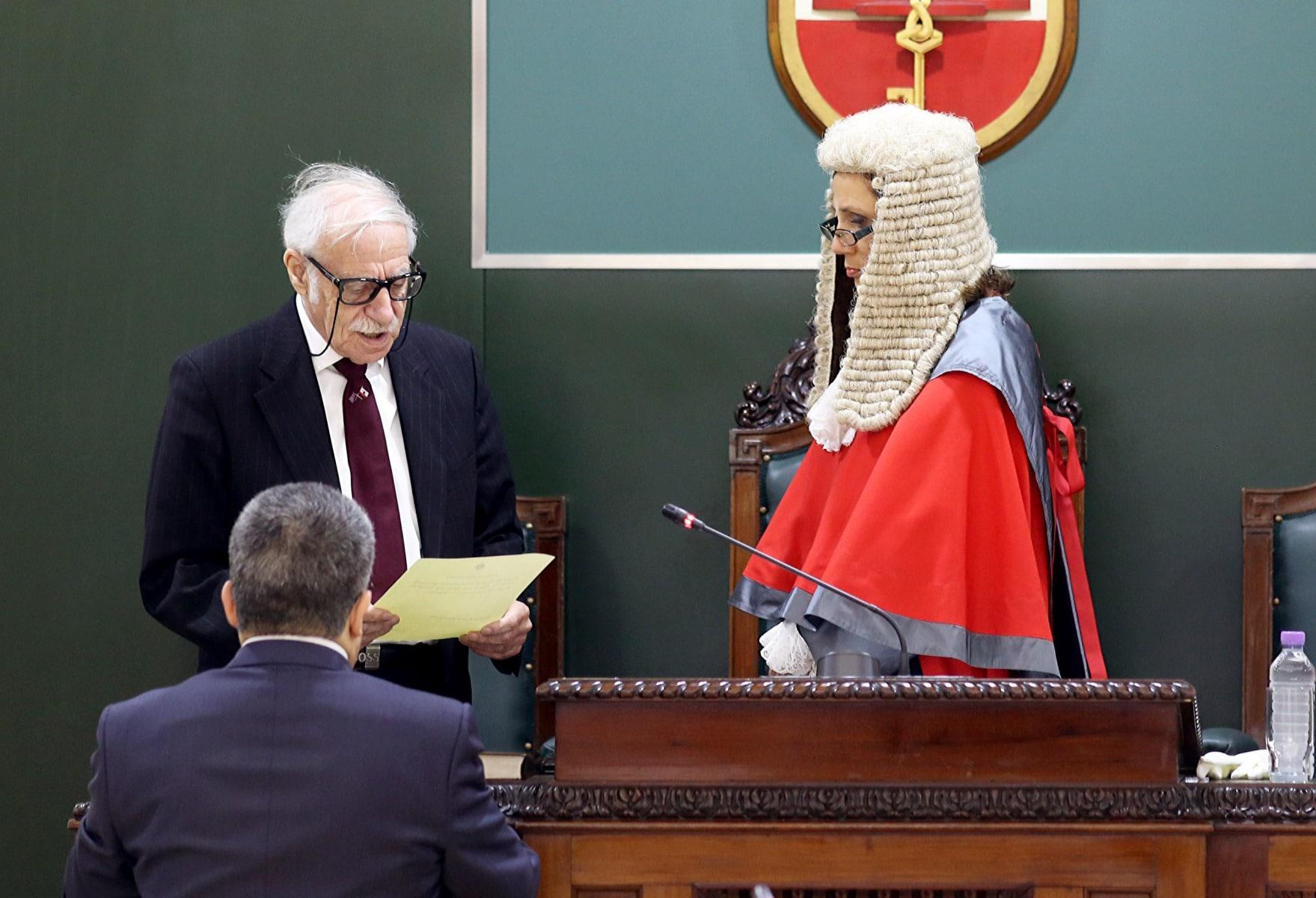 9-de-diciembre-de-2015-ceremonia-inaugural-del-nuevo-parlamento-de-gibraltar_23634191635_o