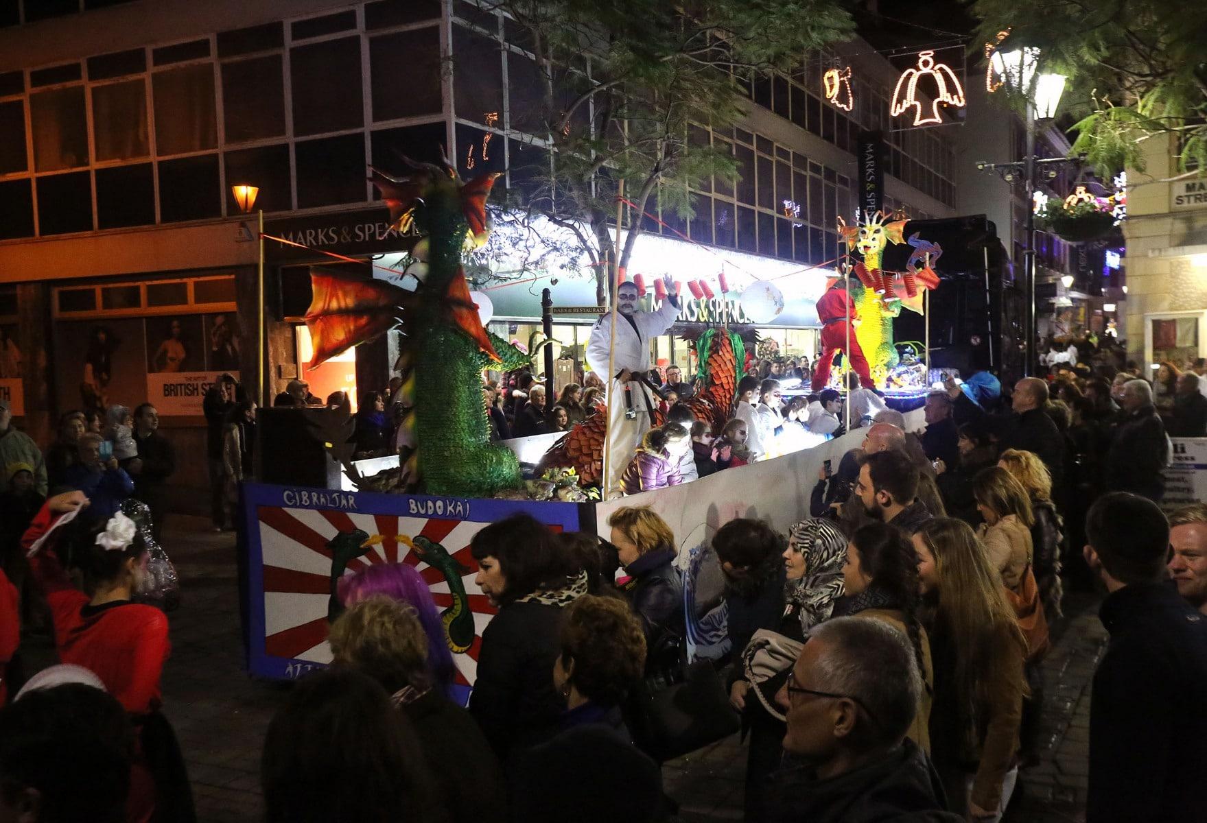 05-ene-2016-cabalgata-de-los-reyes-magos-en-gibraltar_24124236661_o