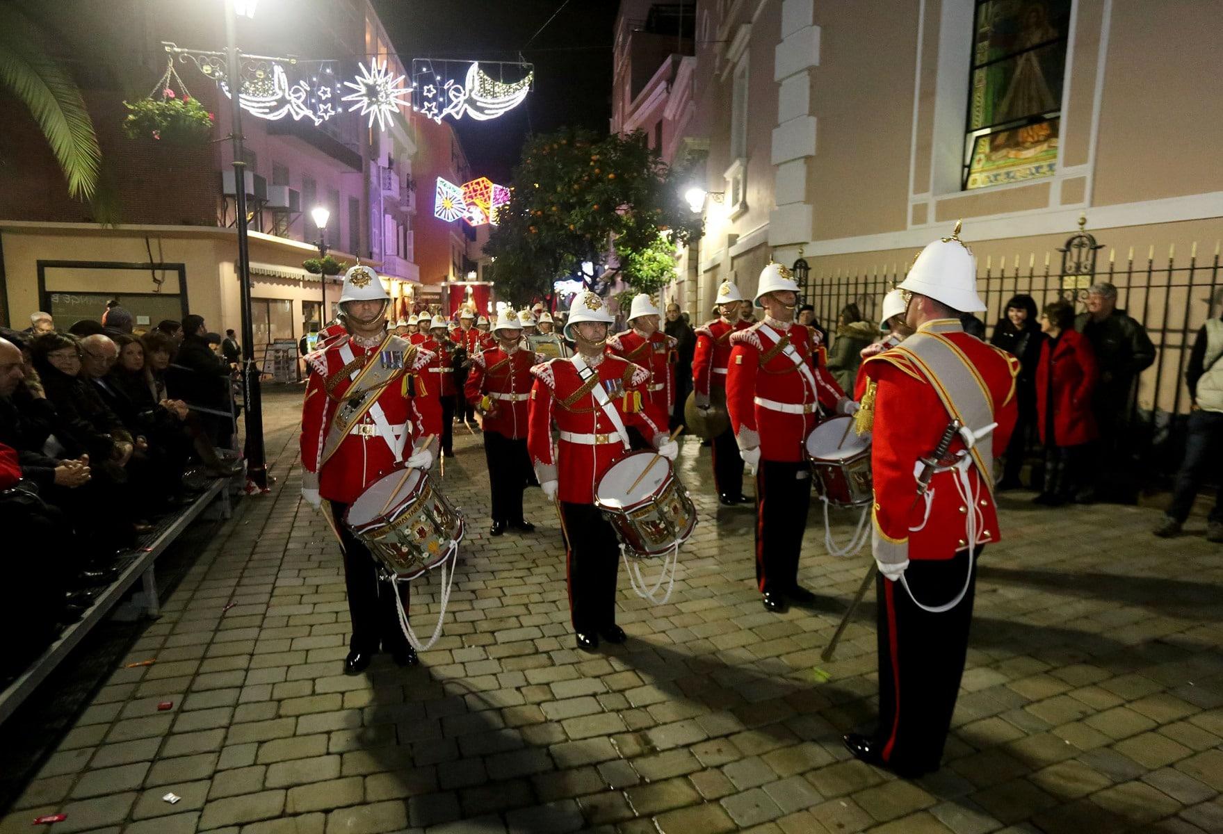 05-ene-2016-cabalgata-de-los-reyes-magos-en-gibraltar_24124238751_o