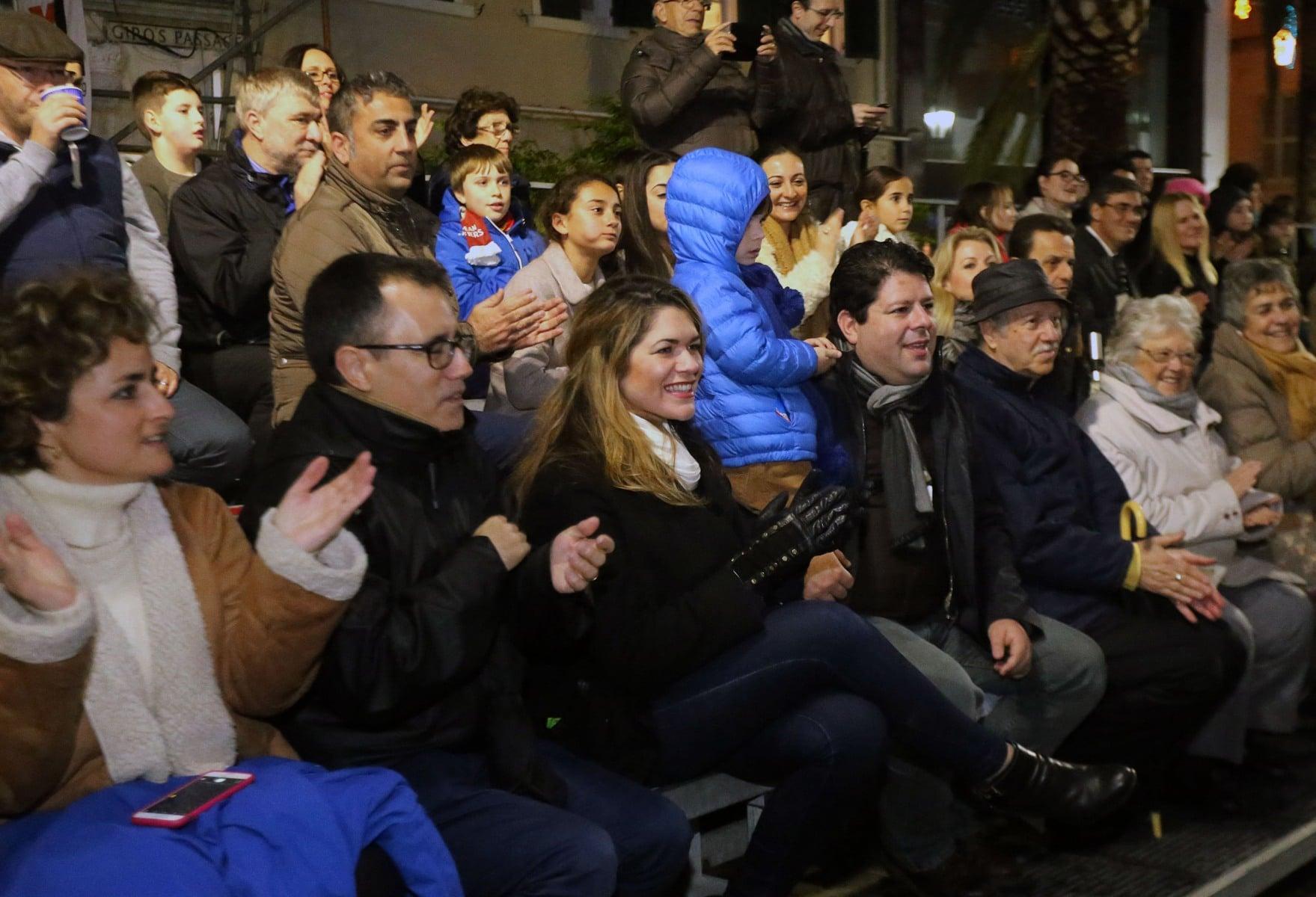 05-ene-2016-cabalgata-de-los-reyes-magos-en-gibraltar_24180732436_o