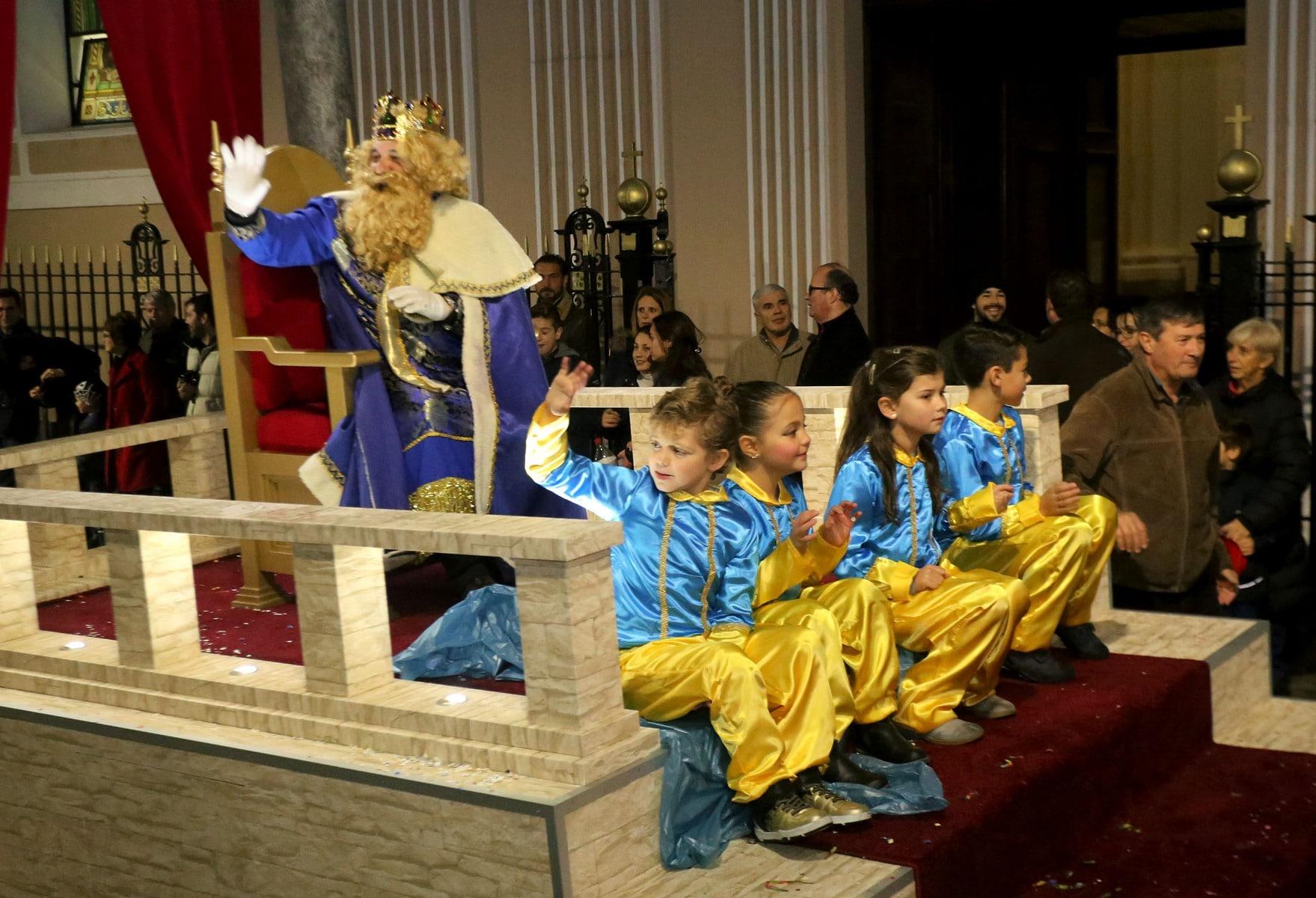 05-ene-2016-cabalgata-de-los-reyes-magos-en-gibraltar_24180733796_o