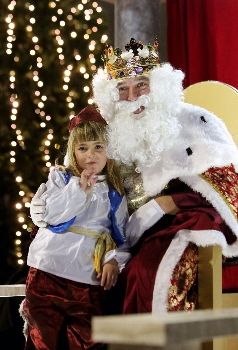 05-ene-2016-cabalgata-de-los-reyes-magos-en-gibraltar_24206823655_o