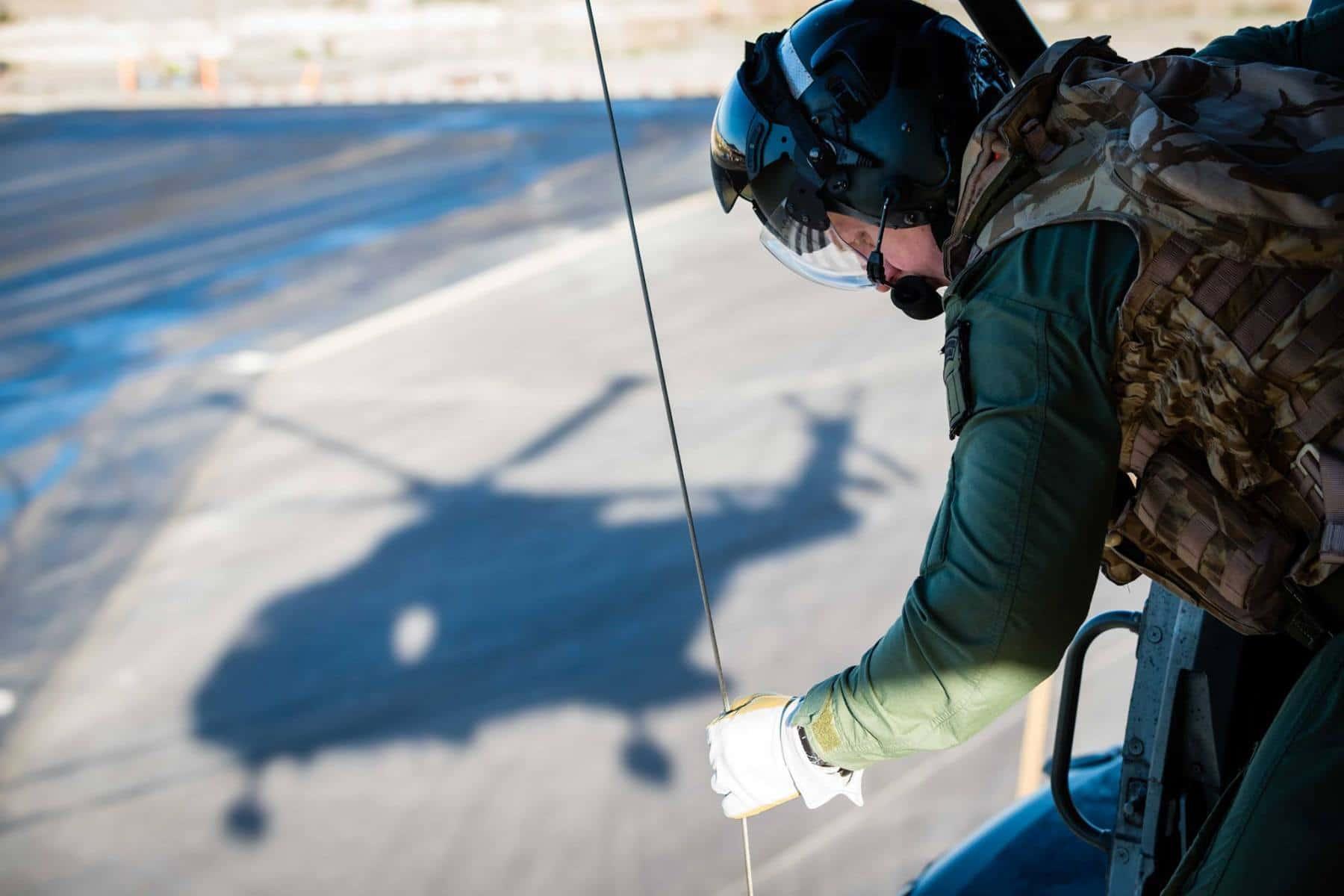 15-de-enero-2016-simulacro-de-rescate-con-helicpteros-merlin-mk3-en-gibraltar-02_24290194462_o