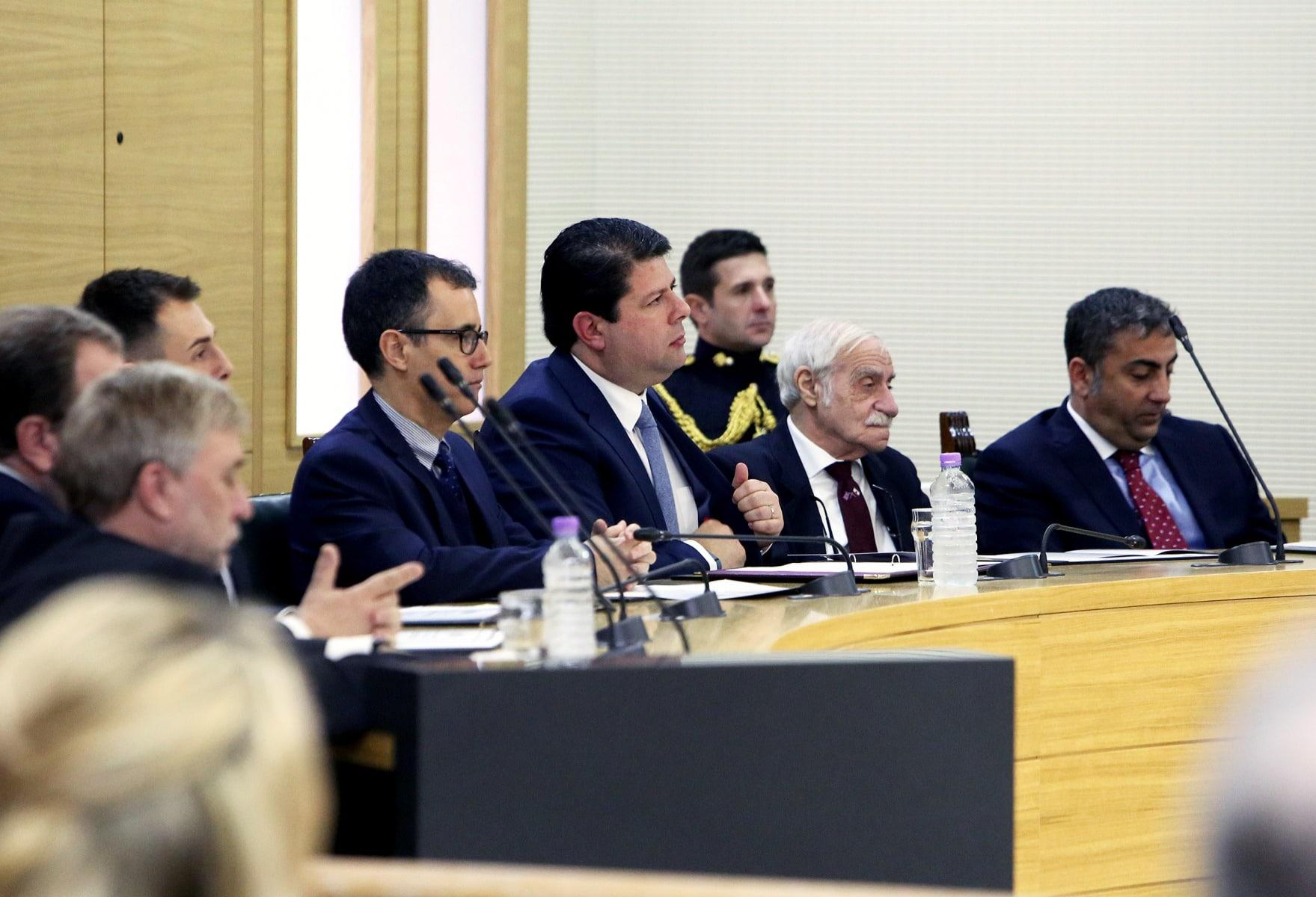 gobernador-de-gibraltar-edward-davis_23868807664_o
