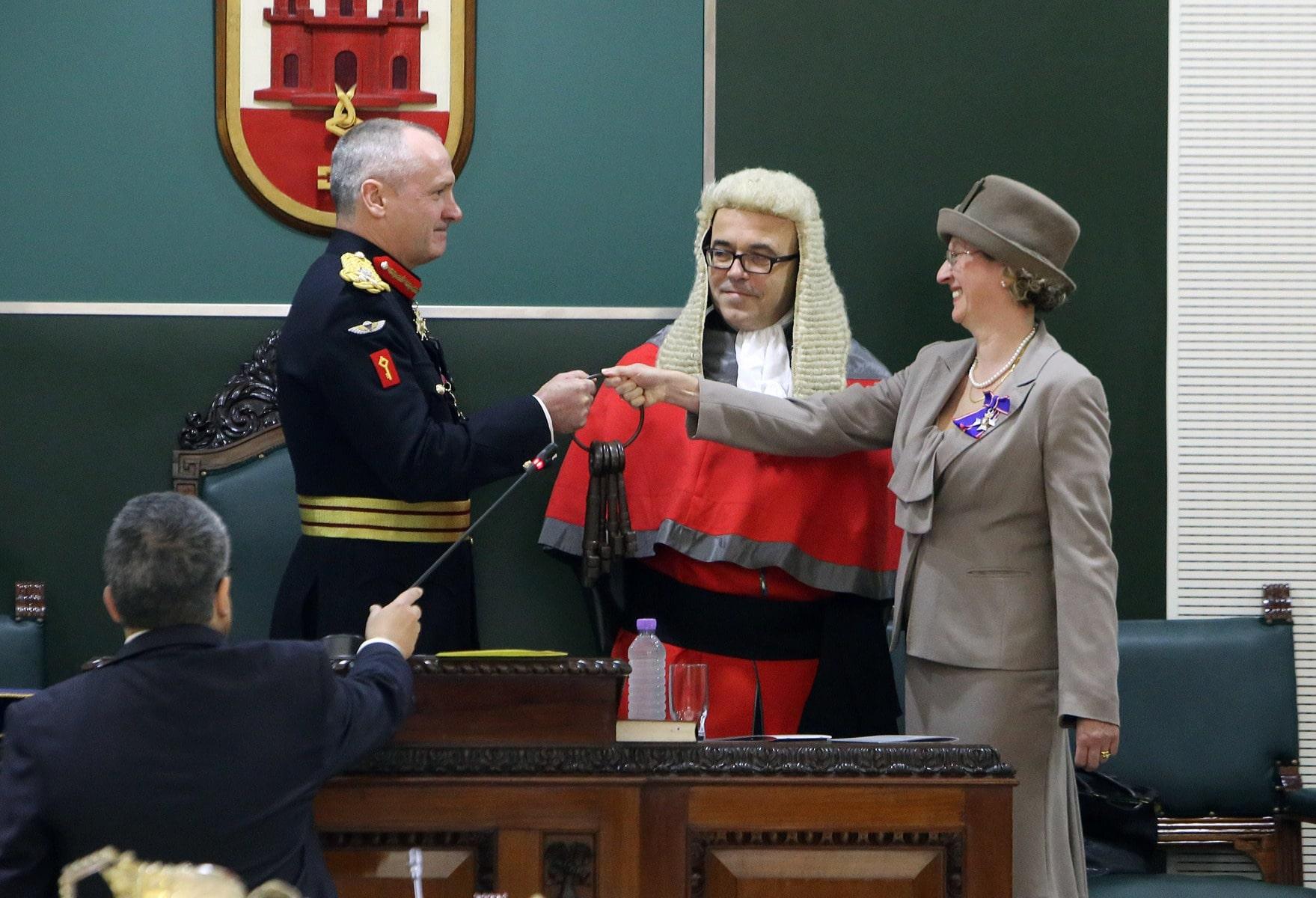 gobernador-de-gibraltar-edward-davis_23868808314_o