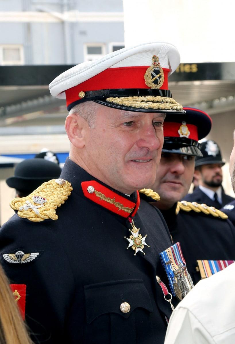 gobernador-de-gibraltar-edward-davis_23868812954_o