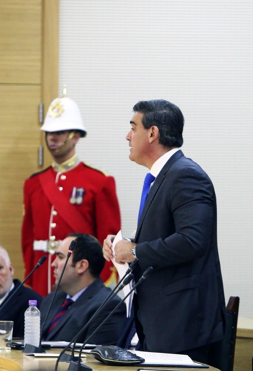 gobernador-de-gibraltar-edward-davis_23870183793_o