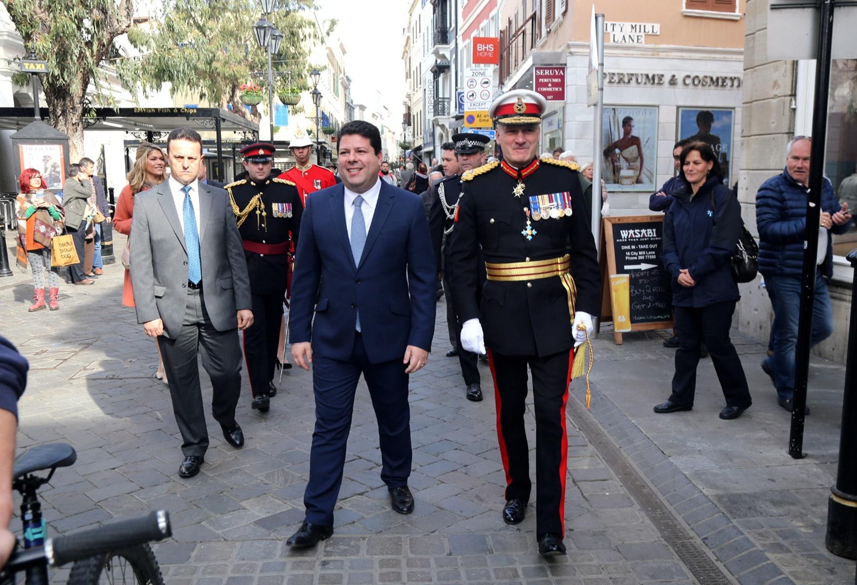 gobernador-de-gibraltar-edward-davis_23870184843_o