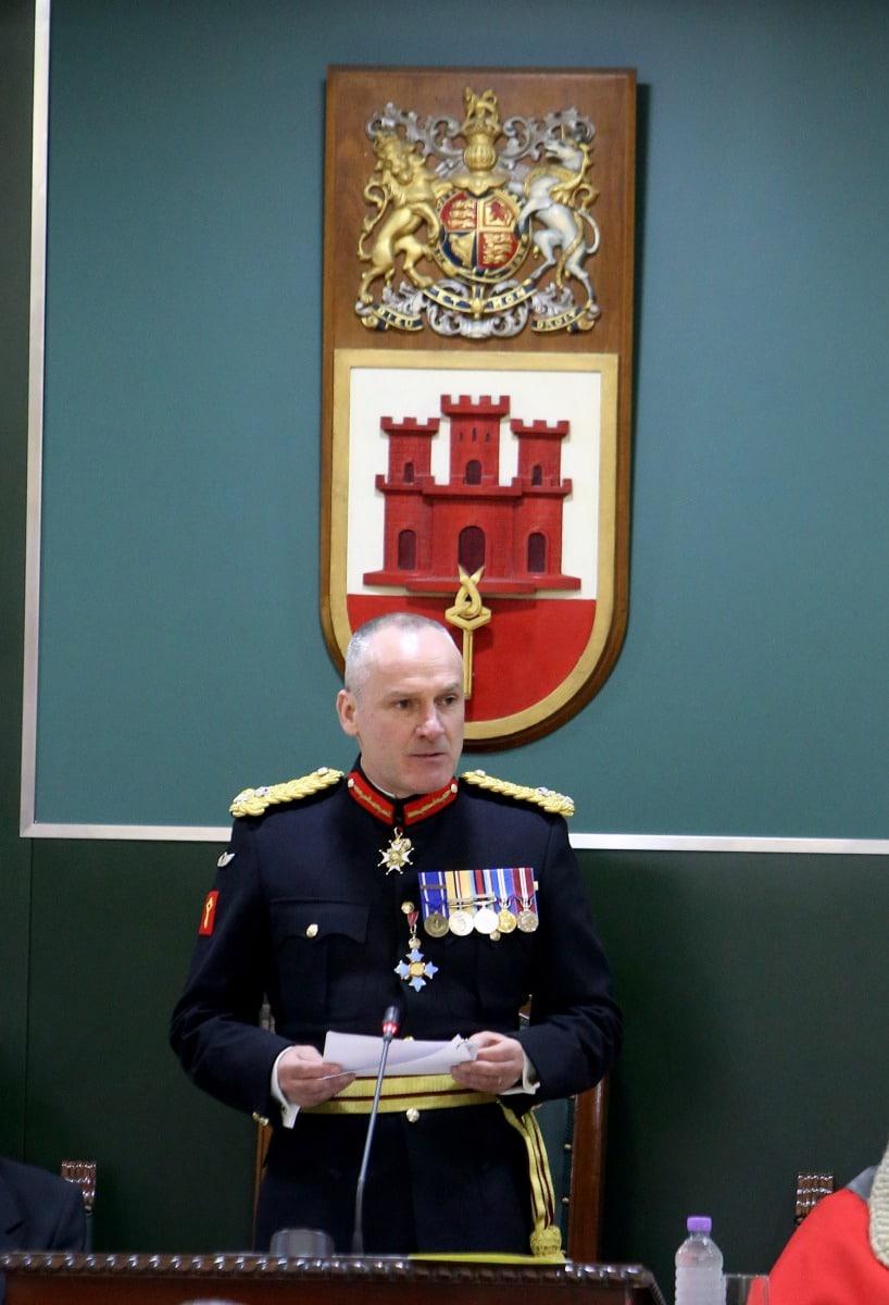 gobernador-de-gibraltar-edward-davis_24129252349_o