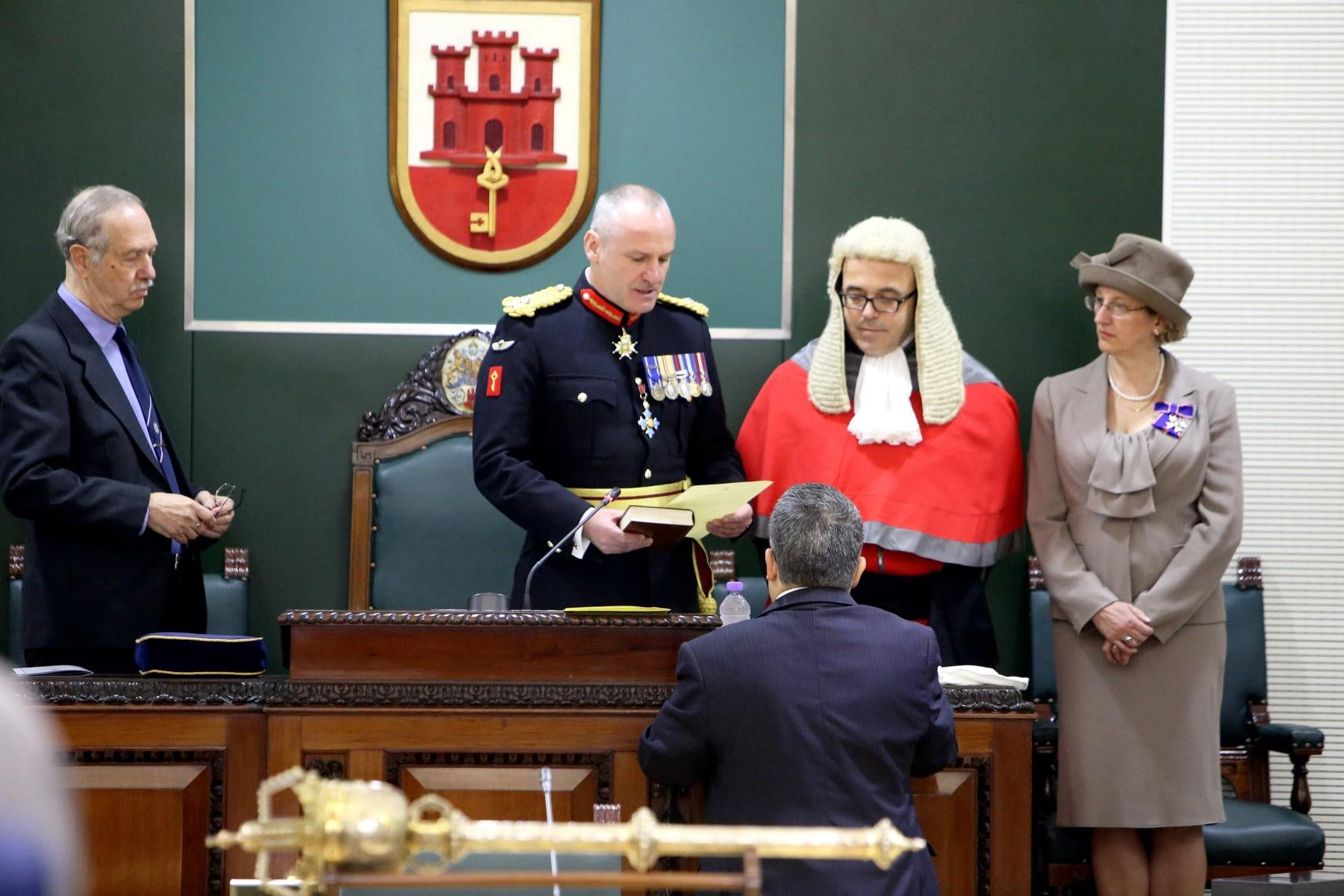 gobernador-de-gibraltar-edward-davis_24129254149_o