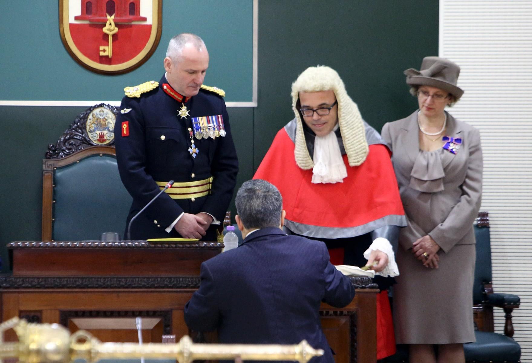 gobernador-de-gibraltar-edward-davis_24129254319_o