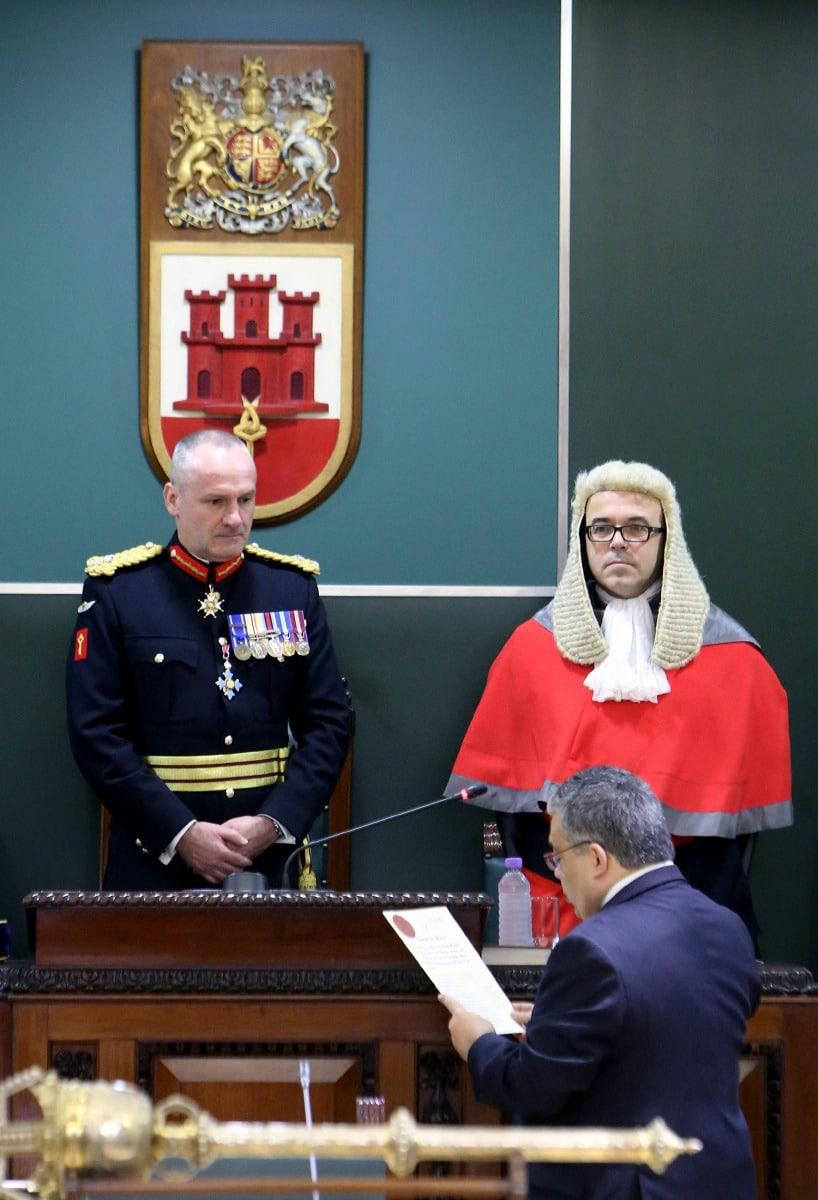 gobernador-de-gibraltar-edward-davis_24129254849_o