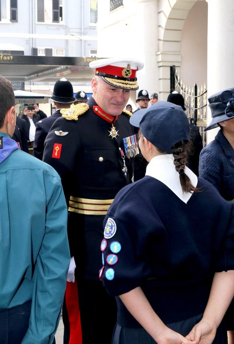 gobernador-de-gibraltar-edward-davis_24129255449_o