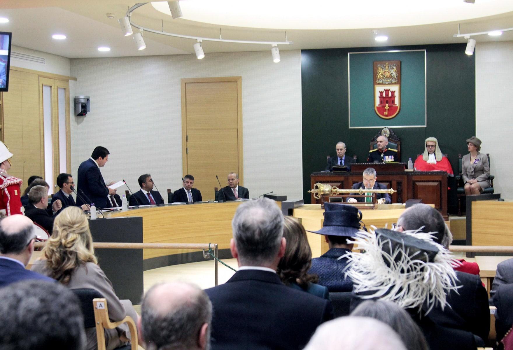 gobernador-de-gibraltar-edward-davis_24129264549_o