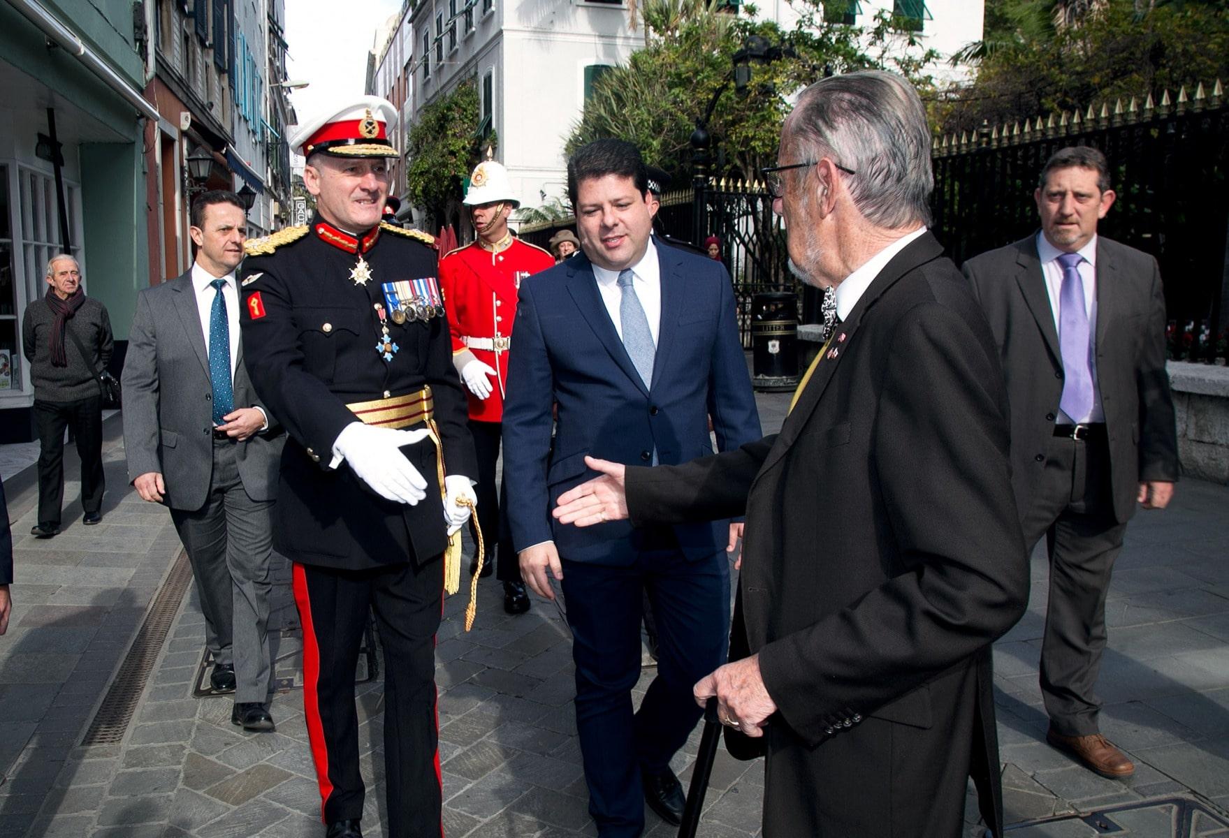 gobernador-de-gibraltar-edward-davis_24129265529_o