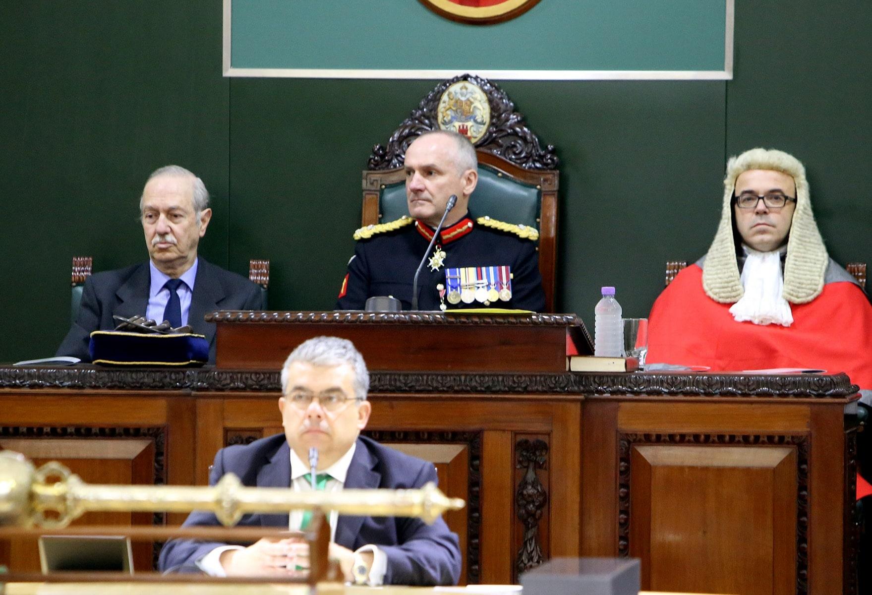 gobernador-de-gibraltar-edward-davis_24201453210_o