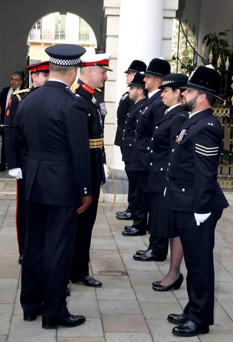 gobernador-de-gibraltar-edward-davis_24201464400_o