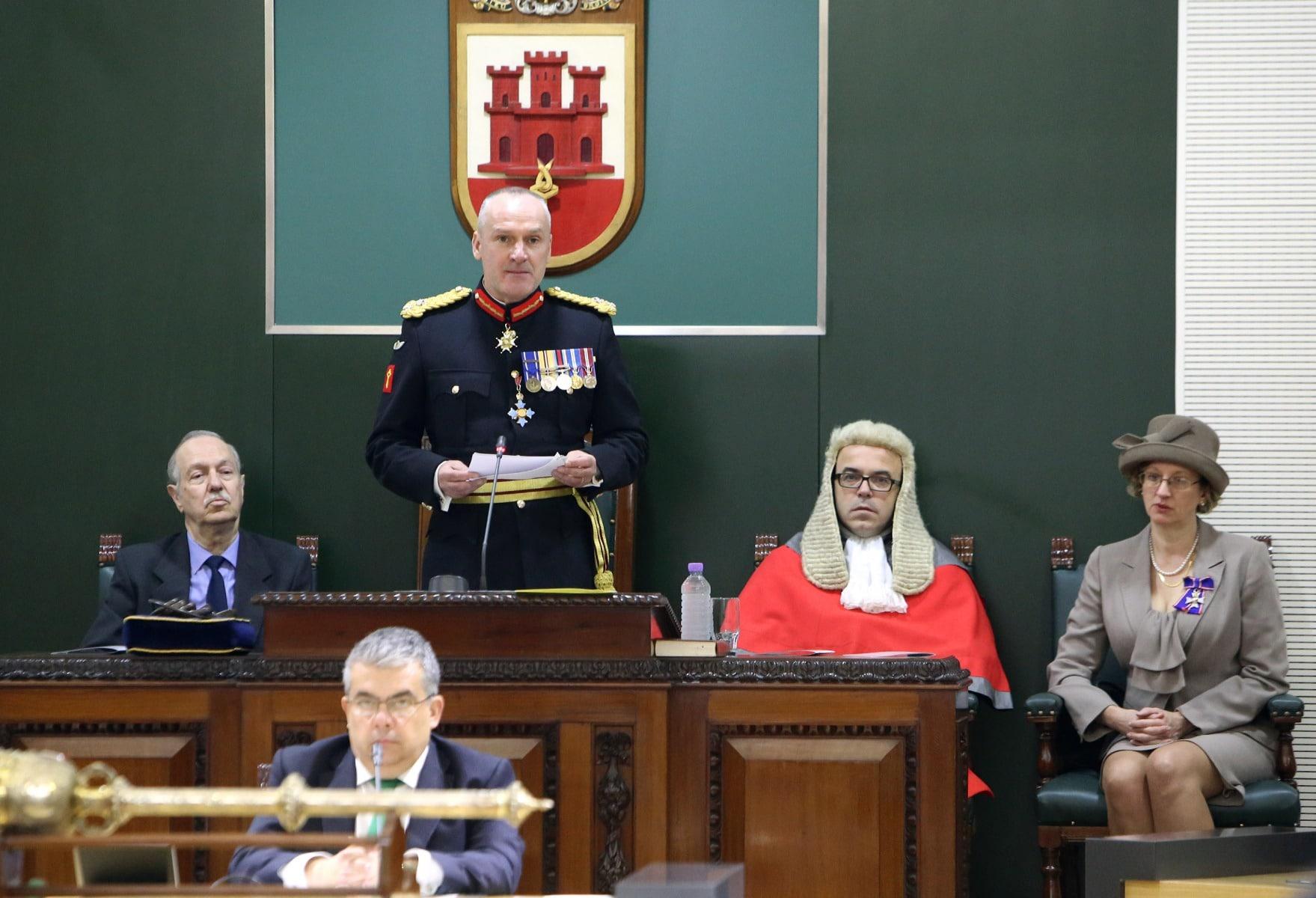 gobernador-de-gibraltar-edward-davis_24388707862_o