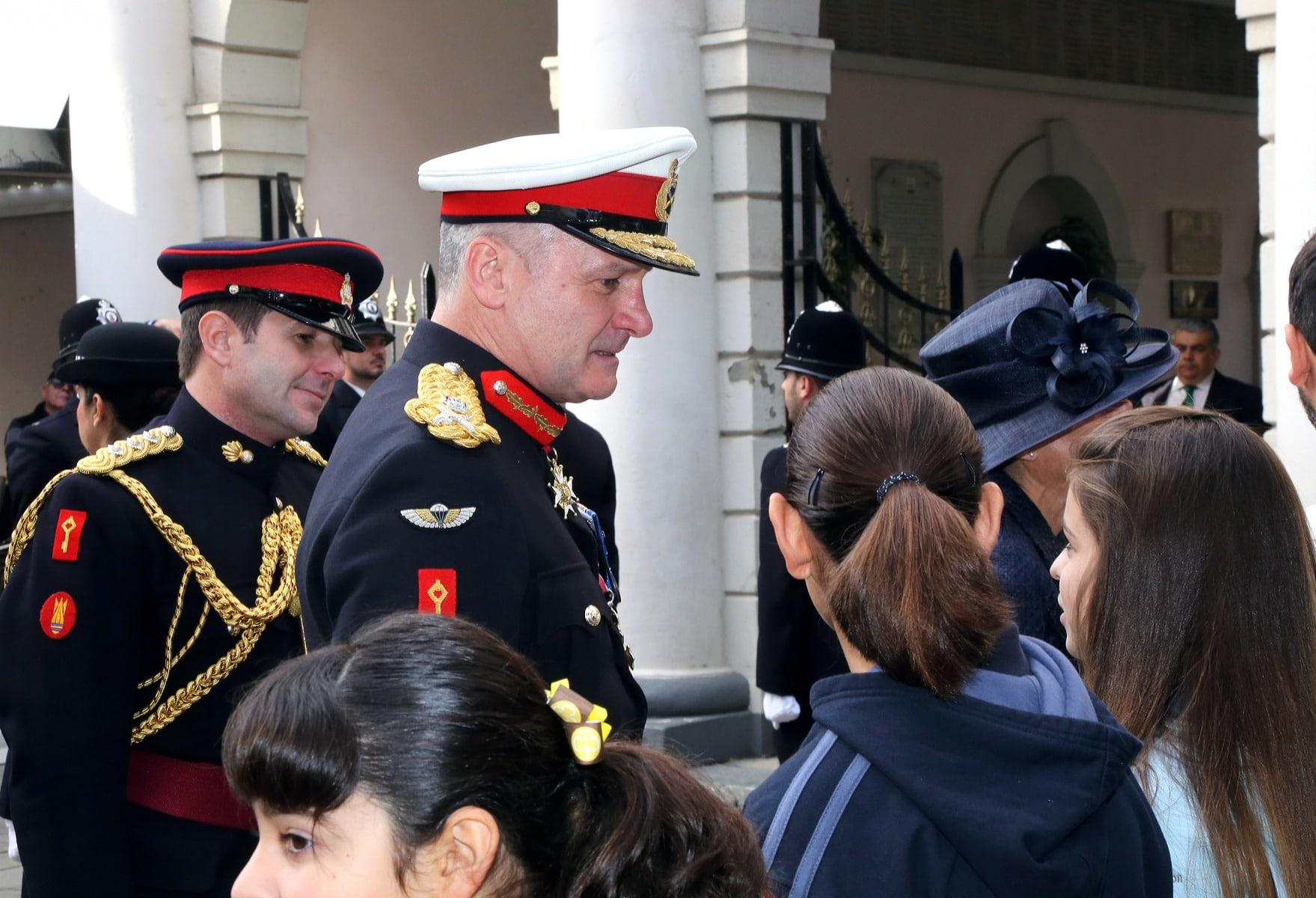 gobernador-de-gibraltar-edward-davis_24388713882_o