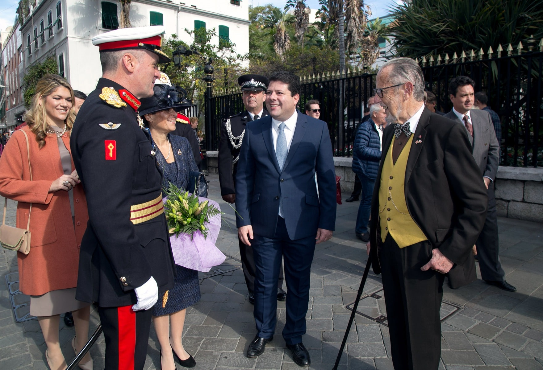 gobernador-de-gibraltar-edward-davis_24388721352_o