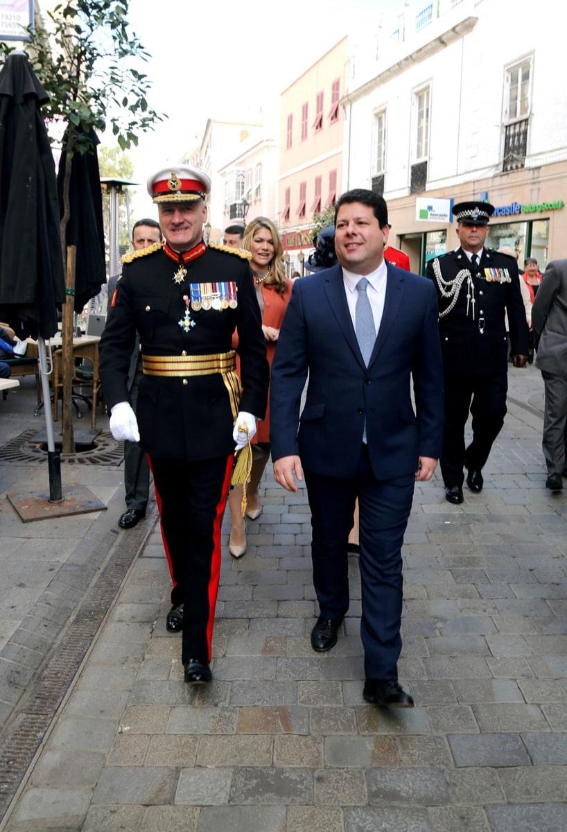 gobernador-de-gibraltar-edward-davis_24414626171_o