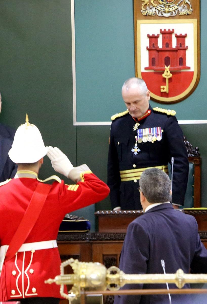 gobernador-de-gibraltar-edward-davis_24470801436_o