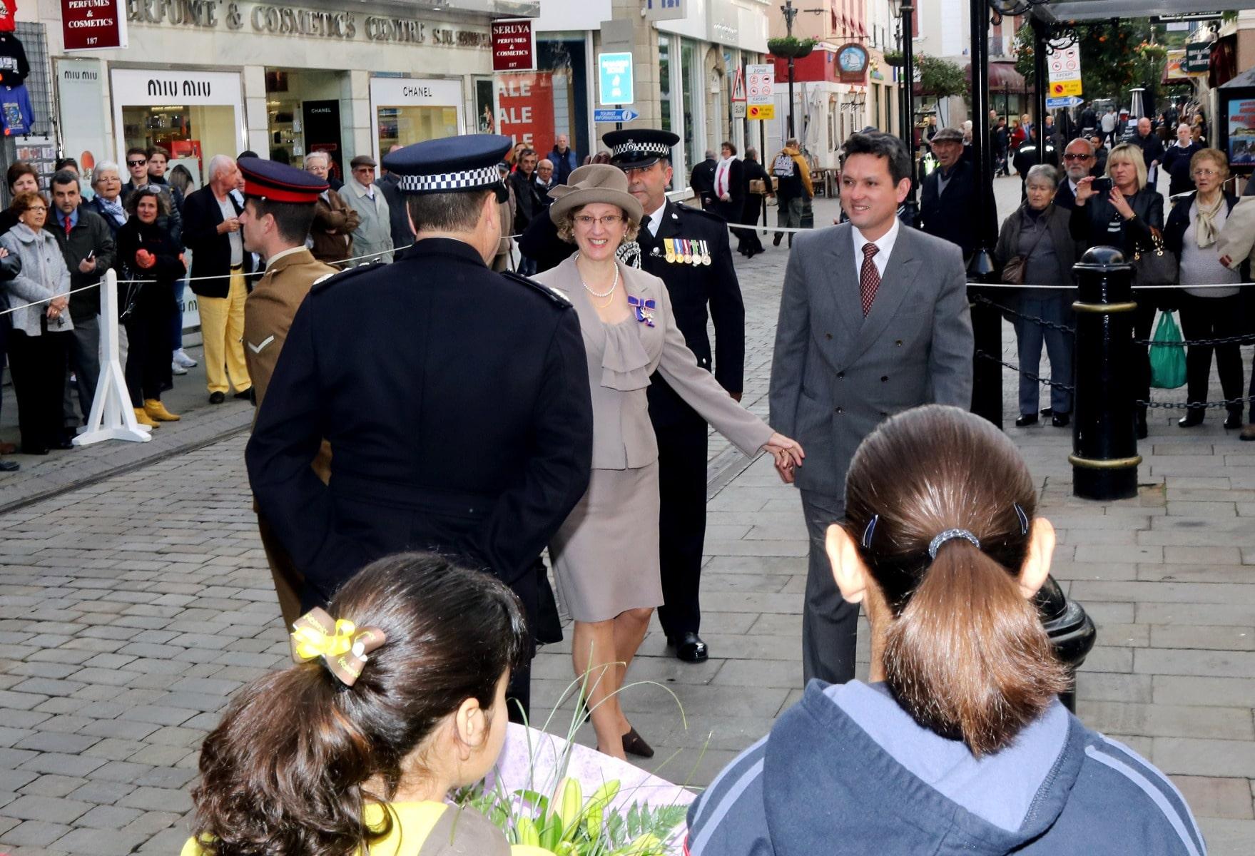 gobernador-de-gibraltar-edward-davis_24470814256_o