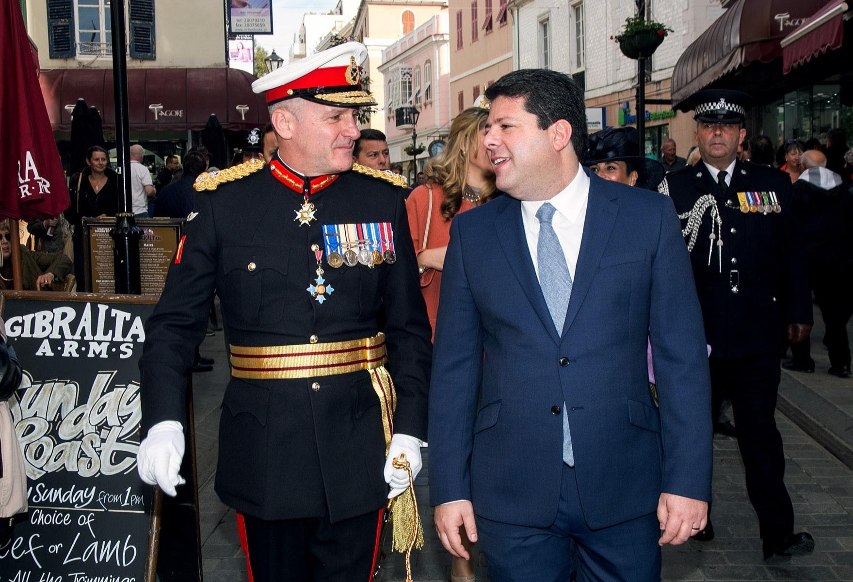 gobernador-de-gibraltar-edward-davis_24470817706_o