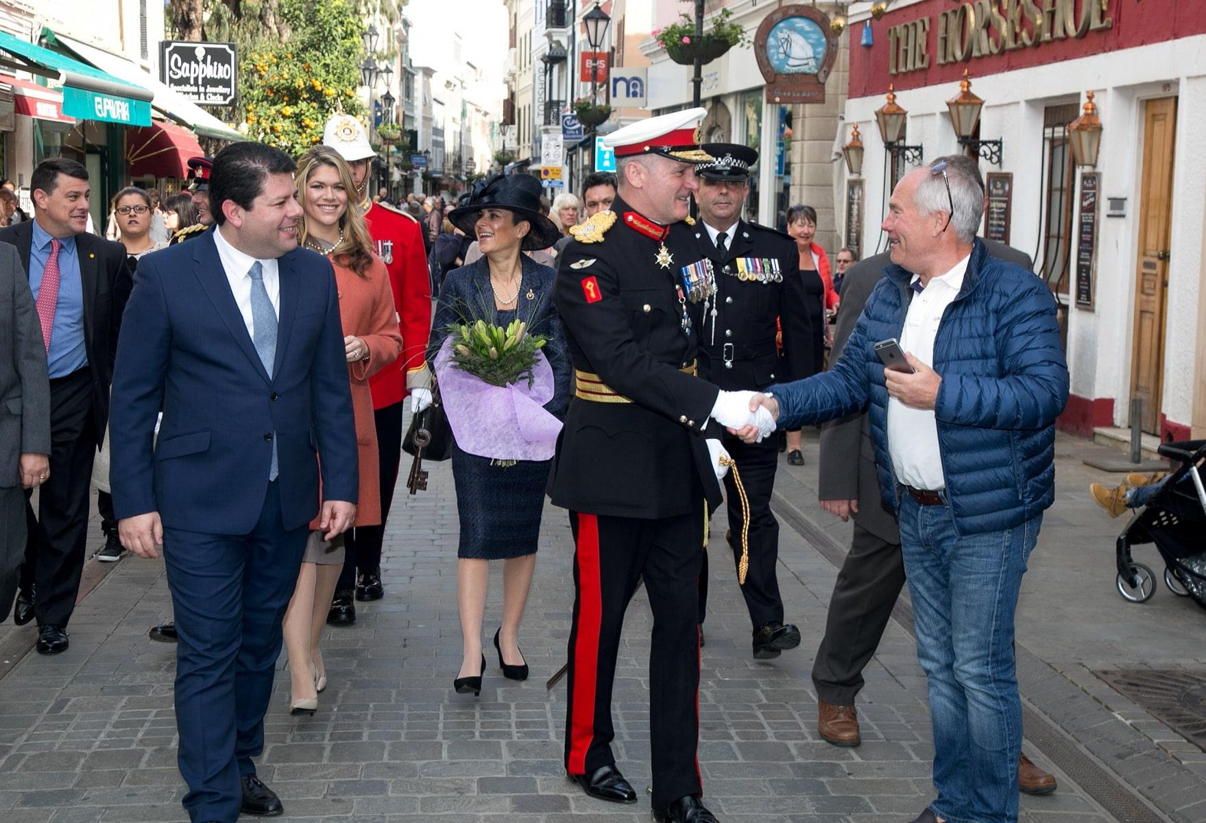 gobernador-de-gibraltar-edward-davis_24496994275_o