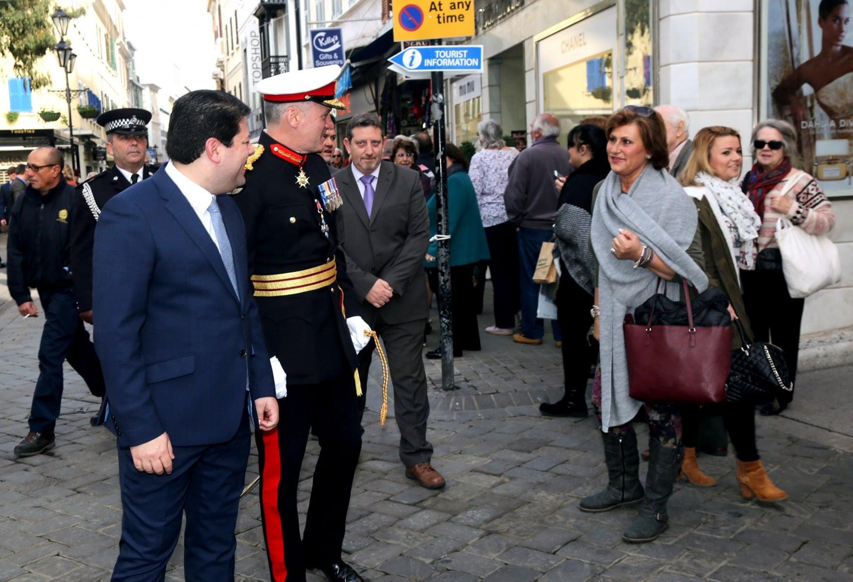 gobernador-de-gibraltar-edward-davis_24496995945_o