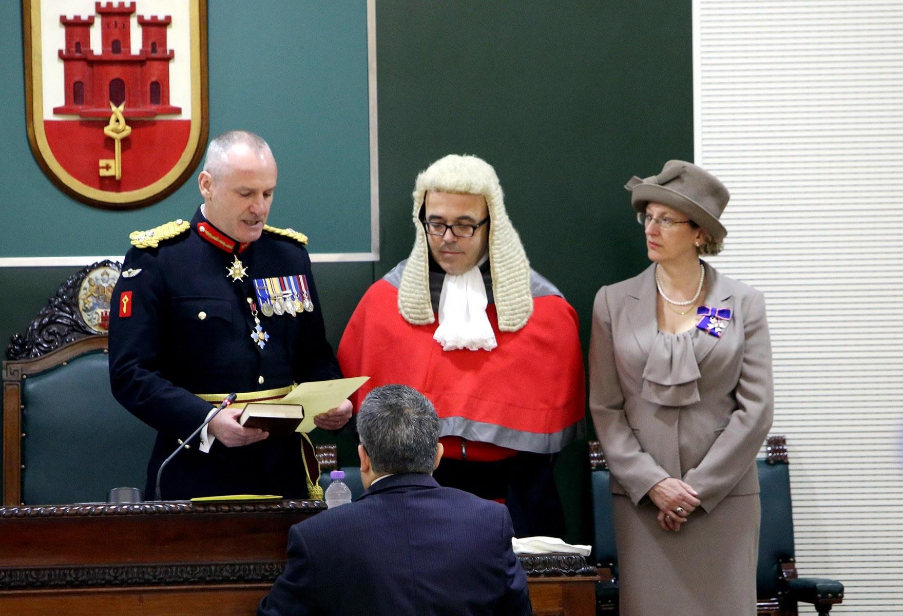 gobernador-de-gibraltar-edward-davis_24497000455_o