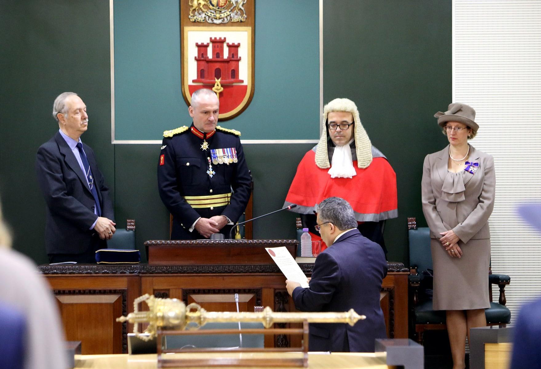 gobernador-de-gibraltar-edward-davis_24497001795_o
