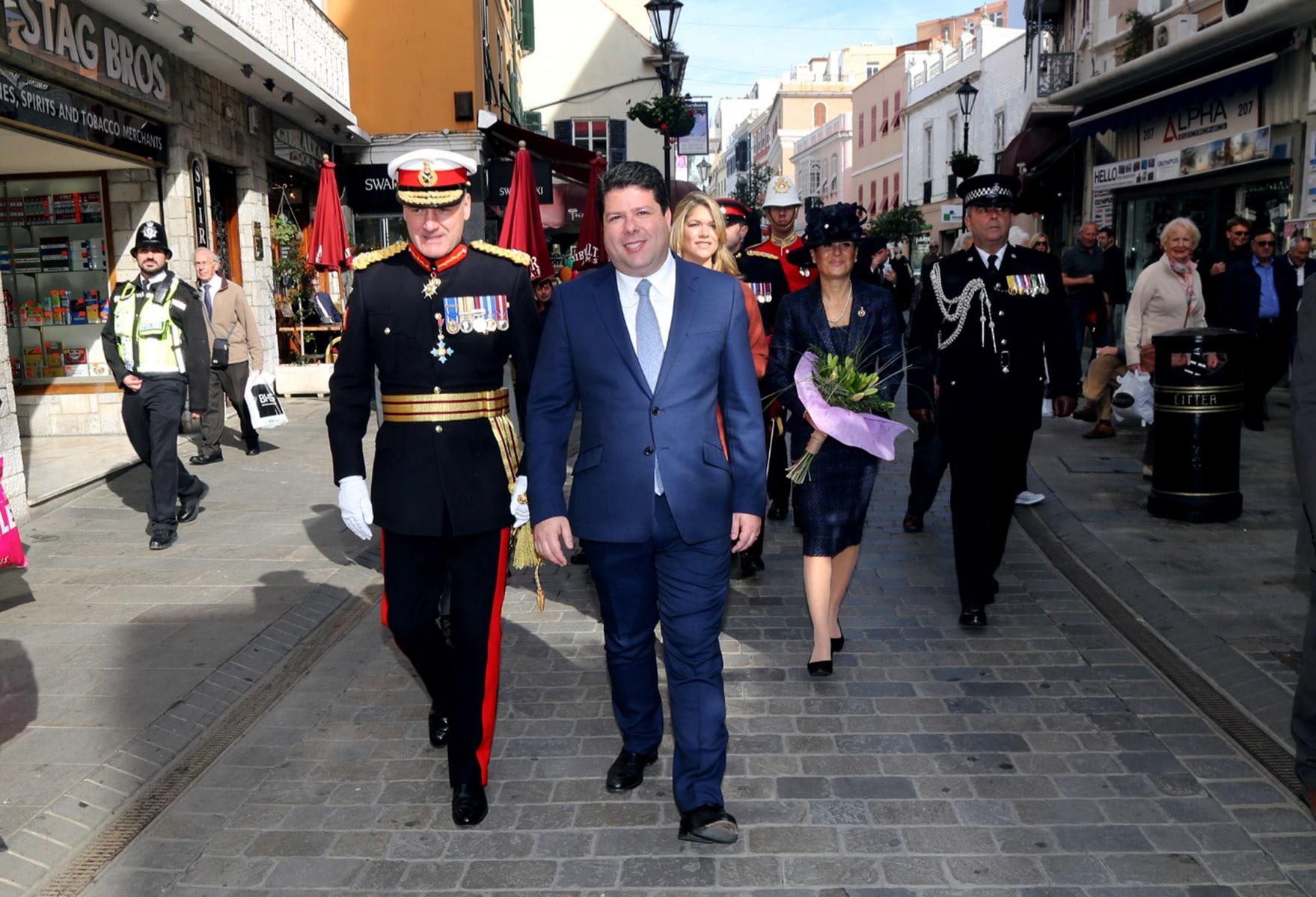 gobernador-de-gibraltar-edward-davis_24497014375_o